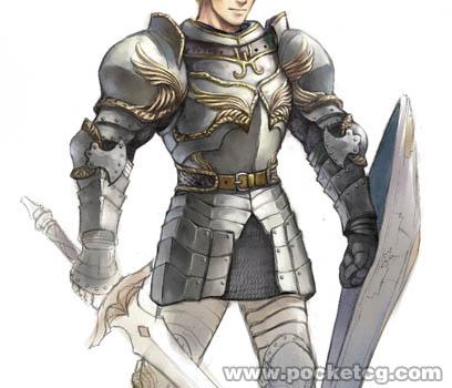 首页 cg绘画 手绘教程 > 中世纪欧洲骑士的着色过程  图12 腰部铠甲着