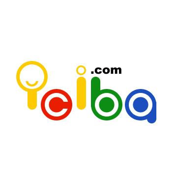爱词霸英语学习网站logo设计大赛—优秀作品(0473)