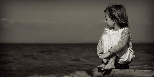 Chromasia主题摄影——童年 - Lucky·Doris(小D) - 蘭夢亭