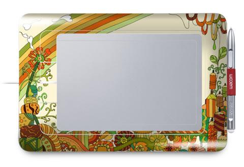 ppt 背景 背景图片 边框 模板 设计 相框 480_330