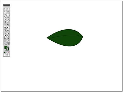 首页 技术文档 图形图像 > illustratorcs4制作一棵树  步骤2  用钢笔