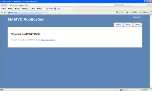 Asp系列文章 显示列表和详细页面操作图片