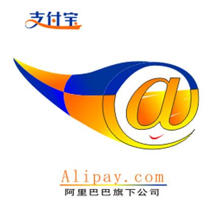 支付宝alipay-应用截图_支付宝