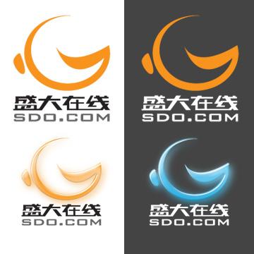 logo设计大赛 - 音乐的笑脸