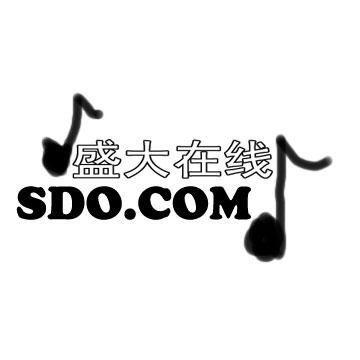 logo设计大赛 - 小音符