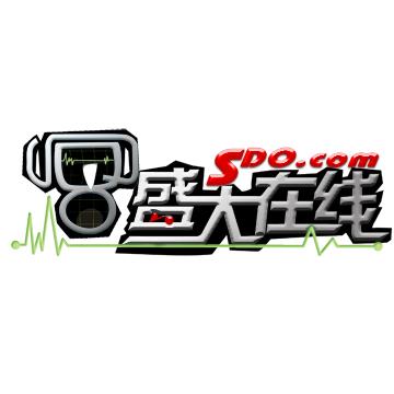 com logo设计大赛 - 我要k歌~2 - 蓝色