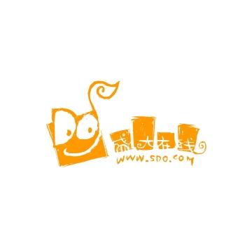 logo logo 标志 设计 矢量 矢量图 素材 图标 360_360