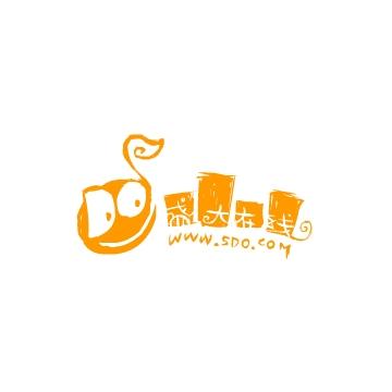 logo设计大赛 - 盛大音乐精灵2