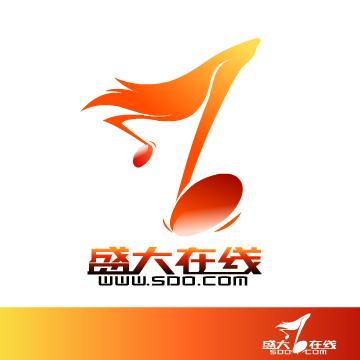 logo设计大赛